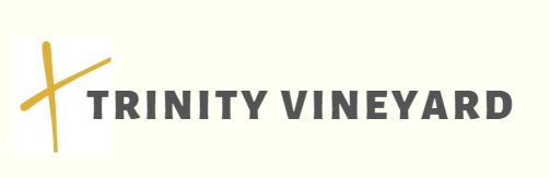 Trinity Vineyard